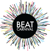 BeatCarnivalLogo