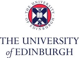 university-of-edinburgh1