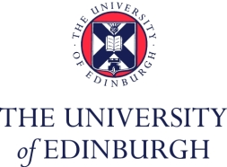 university-of-edinburgh1
