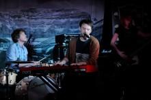 Sundance+London+MUSIC+CAFE+Inside+Inc+Club+PoYIs_elzmol